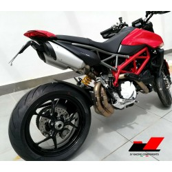 Ducati HYPERMOTARD 950 / 950SP